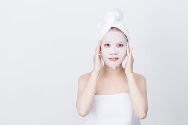 các loại mặt nạ dưỡng da