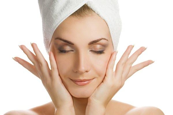 cách bảo vệ da khi trị nám tàn nhang
