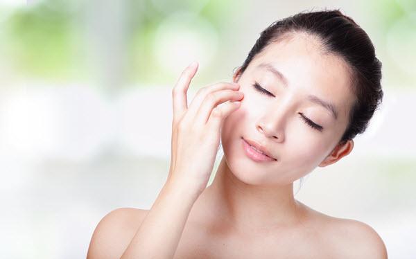 cách chọn kem dưỡng da mặt