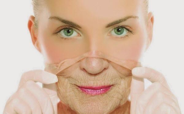 Collagen có tác dụng gì với da