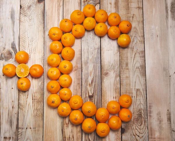 lưu ý khi sử dụng Vitamin C