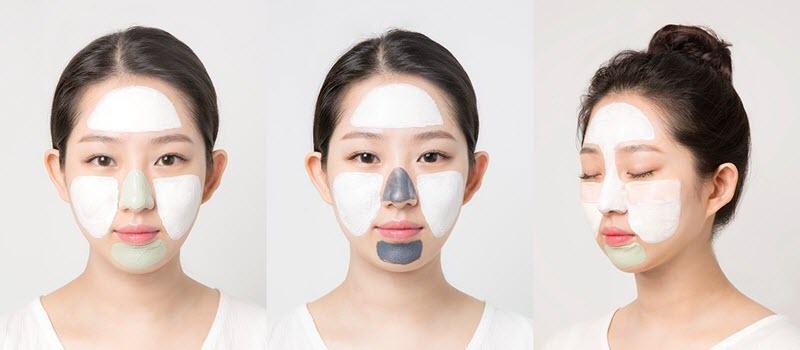 đắp mặt nạ bao nhiêu lần là tốt