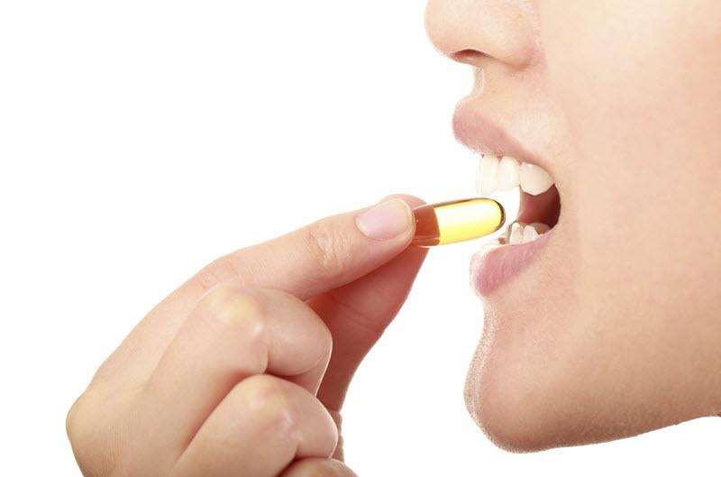 cách bổ sung Collagen cho da mặt