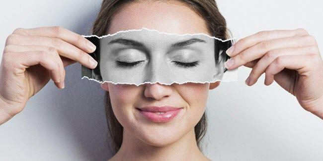 Nguyên nhân và cách trị thâm quầng mắt