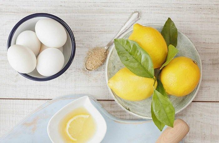 cách trị mụn trứng cá hiệu quả ở mặt