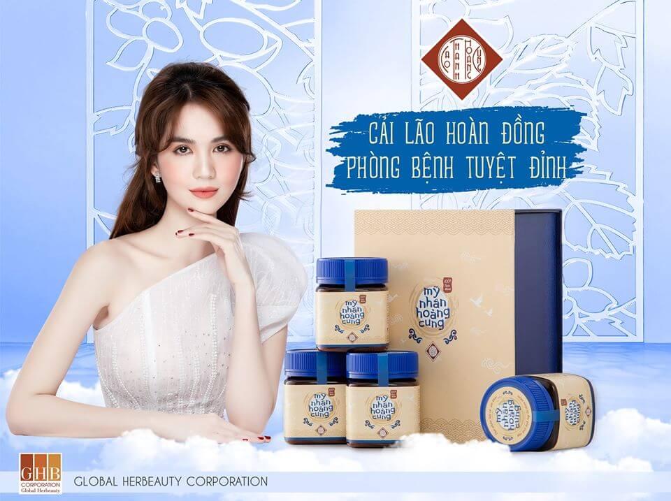 banner mỹ nhân hoàng cung mới myphamhera.com