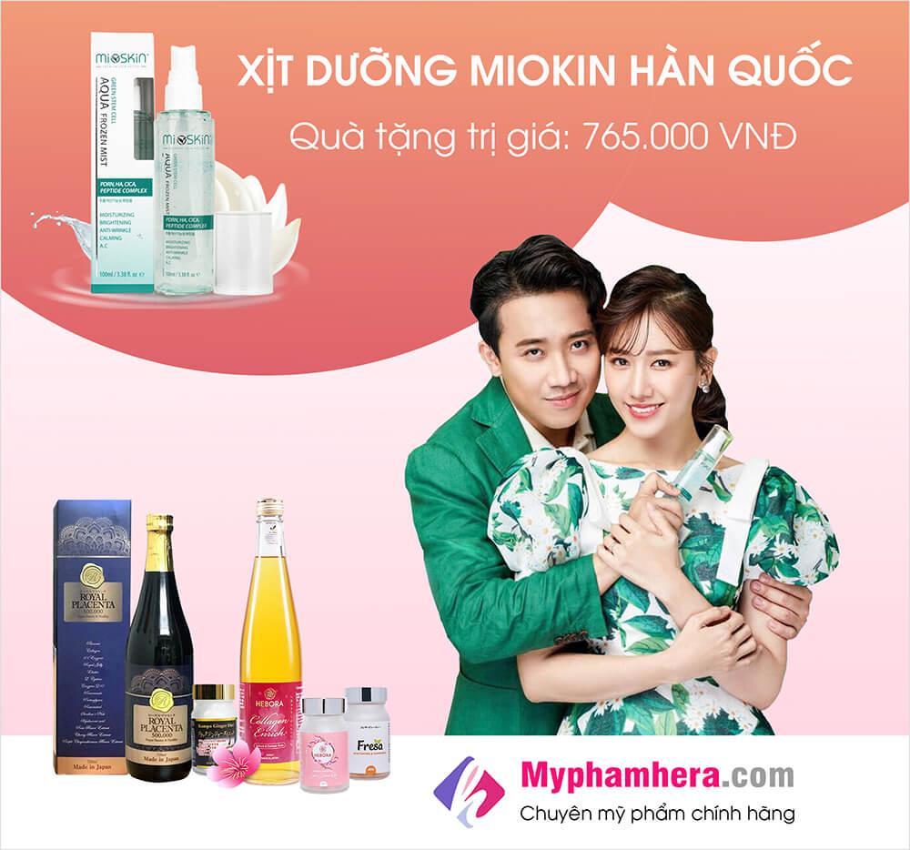 banner quà tặng khuyến mãi myphamhera.com