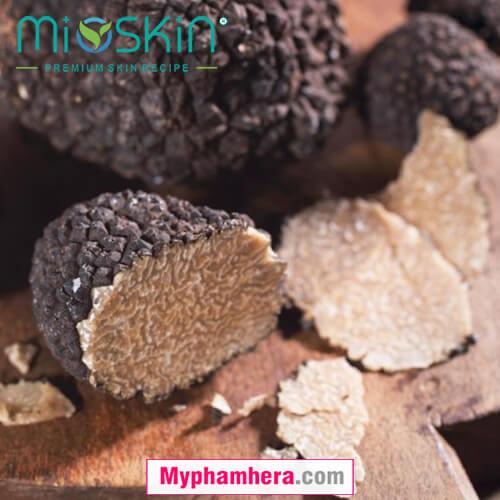 thành phần xịt khoáng tế bào gốc mioskin mỹ phẩm hera