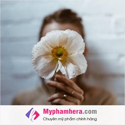 cách tự tạo mùi hương thơm cho cơ thể mỹ phẩm hera