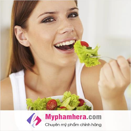 tại sao cần ăn nhiều thực phẩm chứa nhiều collagen mỹ phẩm hera