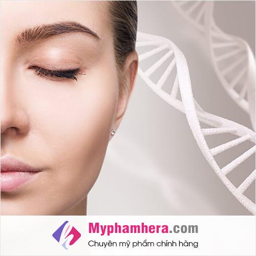 tại sao cần bổ sung collagen mỹ phẩm hera