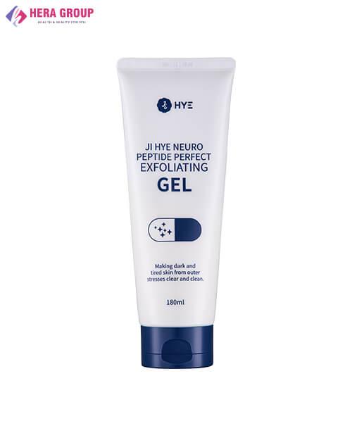 avata gel tẩy tế bào chết ji hye myphamhera.com