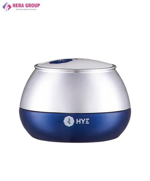 avata kem dưỡng ẩm làm sáng và hồi sinh làn da lão hóa ji hye myphamhera.com