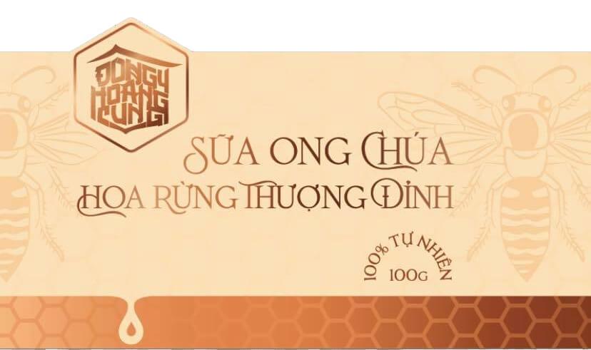 banner sữa ong chúa hoa rừng thượng đỉnh myphamhera.com