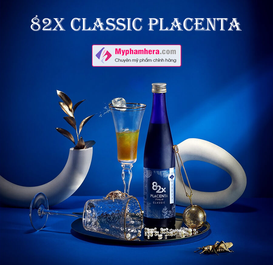 82x classic placenta myphamhera.com