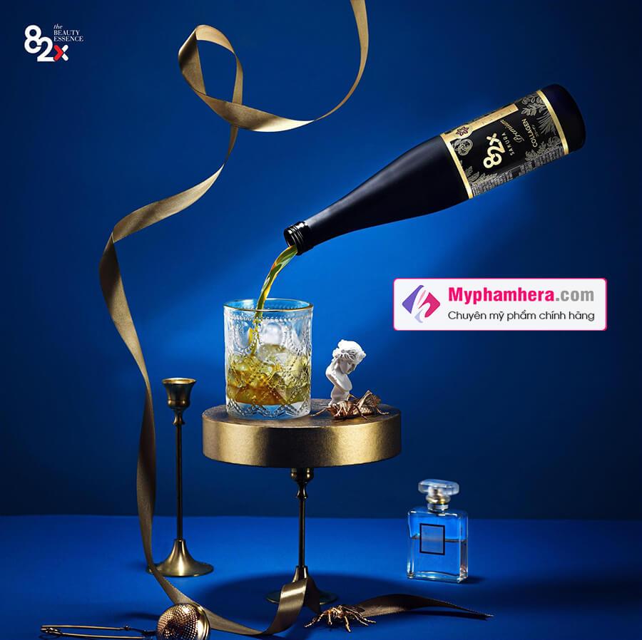 82x sakura collagen myphamhera.com