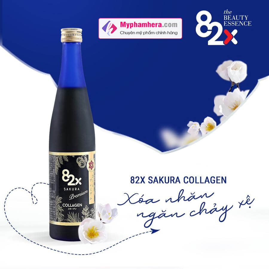 nước uống 82x sakura collagen myphamhera.com