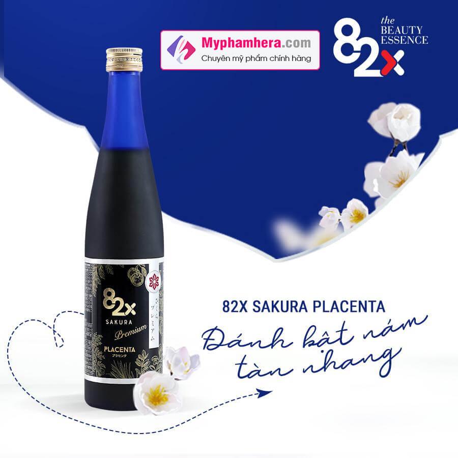 nước uống 82x sakura placenta myphamhera.com