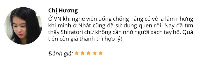 review viên uống shiratori beauty whitening myphamhera.com