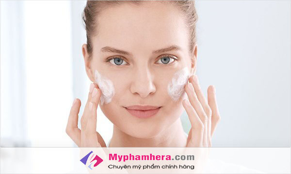 Các thành phần nên có trong kem dưỡng ẩm cho da dầu mụn