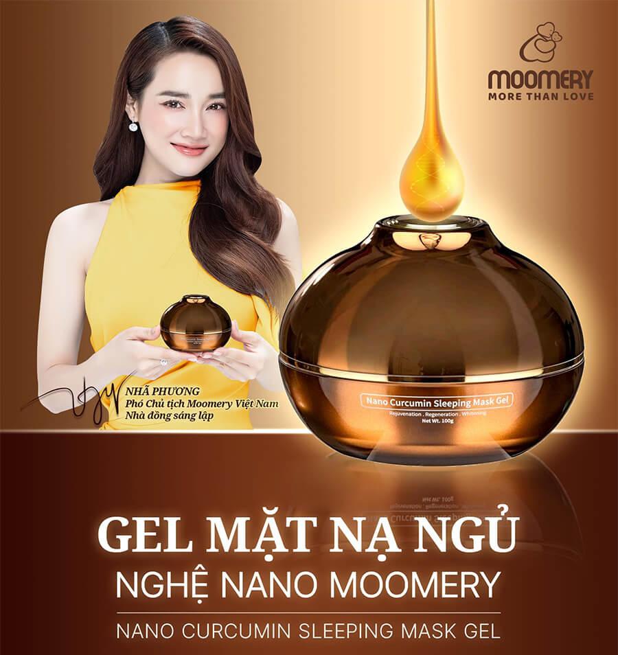 vì sao bạn nên chọn mặt nạ ngủ nghệ nano moomery nhã phương myphamhera.com