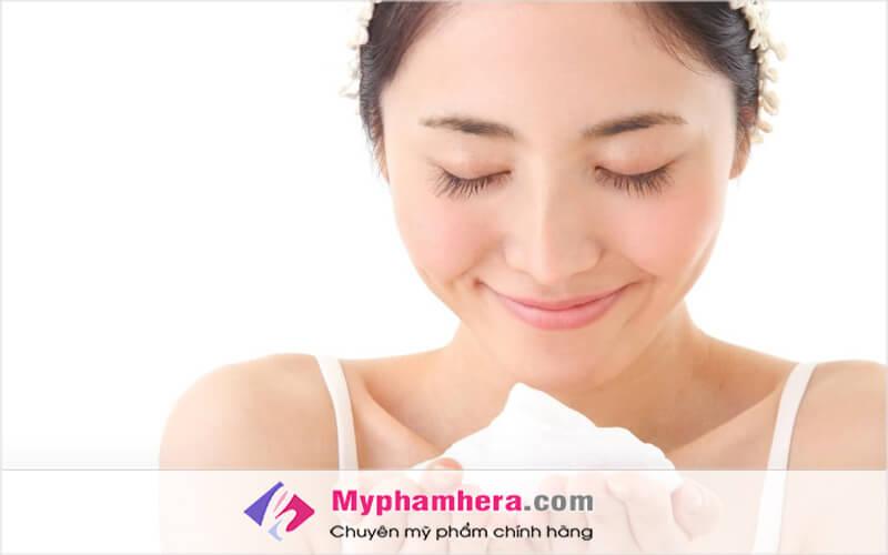 Thêm retinol vào chu trình chăm sóc da
