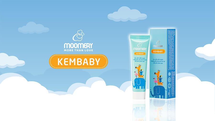 thành phần kem baby đa năng moomery myphamhera.com