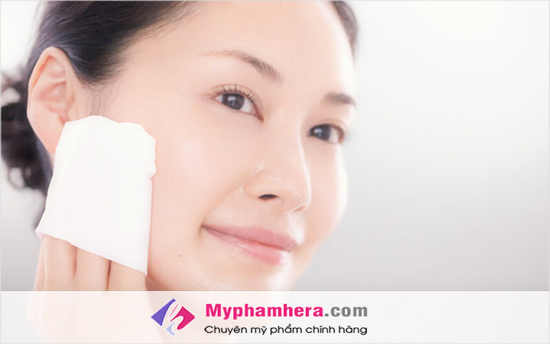 lăn kim giúp trị sẹo rỗ hiệu quả