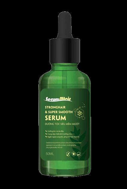 avata serum serum4hair myphamhera.com