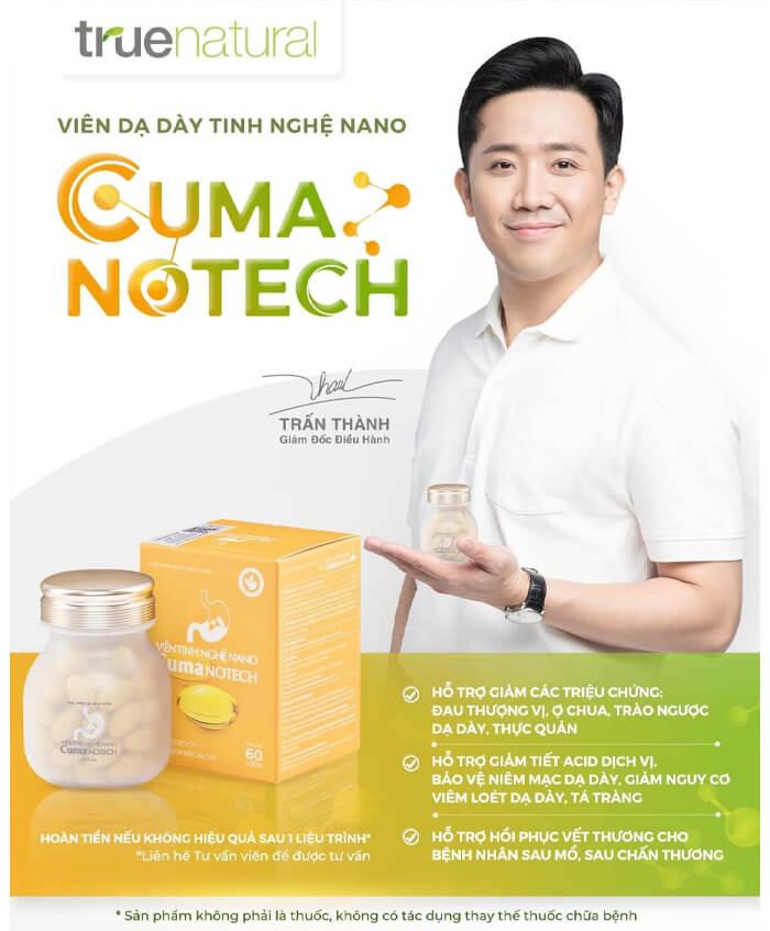 avata viên uống tinh nghệ nano cuma notech myphamhera.com
