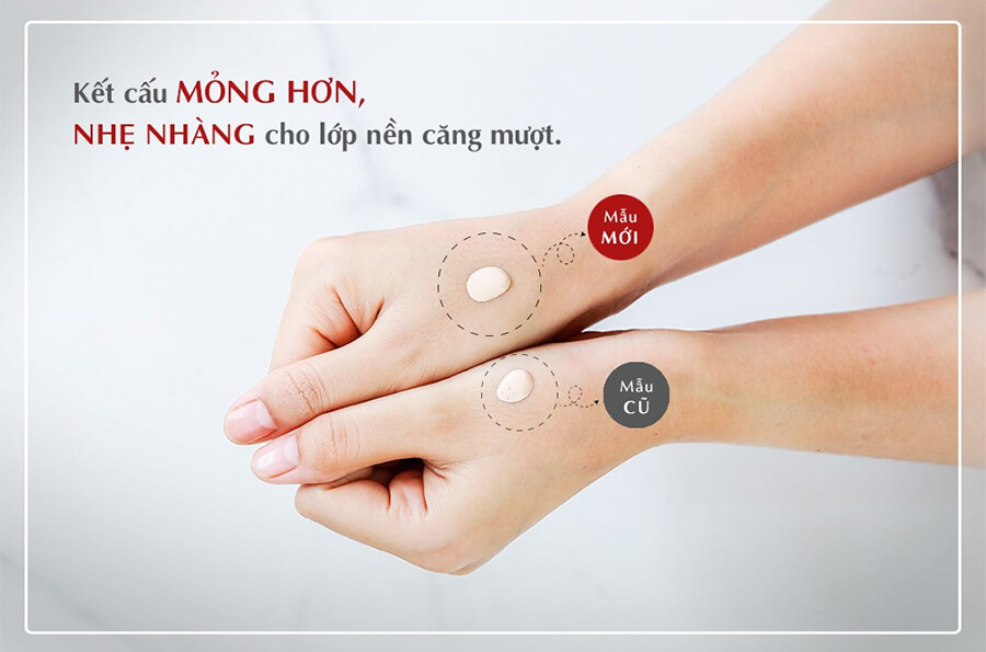 công dụng kem trang điểm chống nắng sakura cc cream myphamhera.com