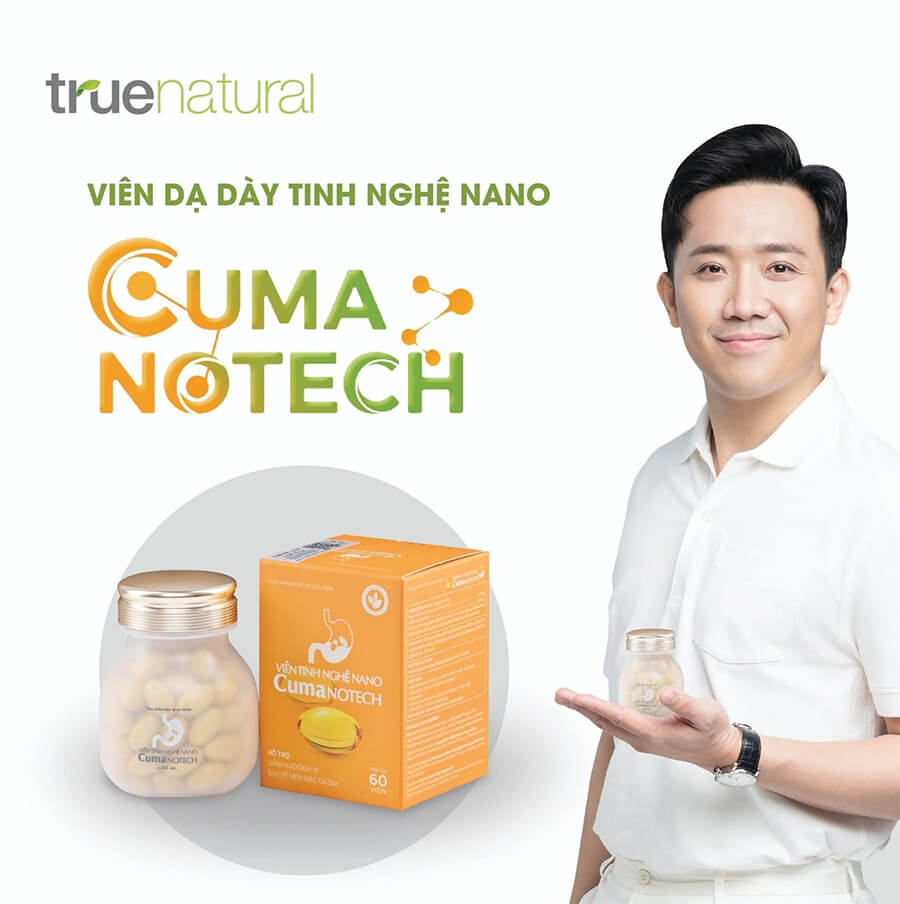 Avata viên tinh nghệ nano cuma notech-Myphamhera.com