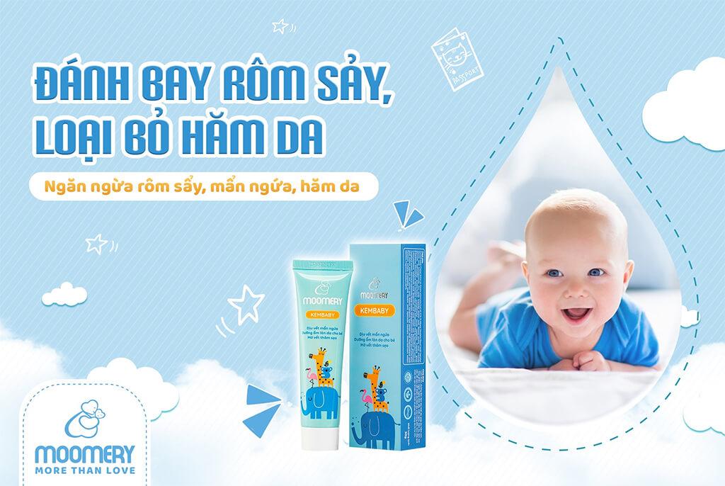 kem đa năng baby cho mẹ và bé moomery-myphamhera.com